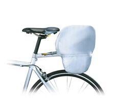 Topeak Cage Pak portabidones bolso Cage Pack bicicleta tc2298g bike packing