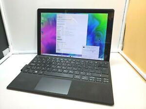 "Acer Switch Alpha 12 (SA5-271) 12"" Laptop/Tablet Core i5-6200U 8GB RAM 128GB SSD"