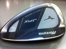 "New Mizuno MP JPX 58* Lob Wedge, Bounce 14, RH, R-flex, 36"", Quad Cut Grooves"