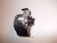 2203) Mazda 3 BK 2 DE 1,6 diesel Vakuumpumpe Unterdruckpumpe Y601-18-G00C