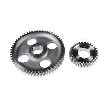 Engine Timing Gear Set-Stock MELLING 2764S