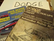 dodge ram d50 pickup | eBay on jeep cherokee wiring diagrams, pontiac grand prix wiring diagrams, pontiac 6000 wiring diagrams, dodge ram 50 electrical system, dodge ram 50 engine, ford f350 wiring diagrams, ford mustang wiring diagrams, dodge ram 50 repair manual, dodge ram 50 front suspension, ford courier wiring diagrams, plymouth voyager wiring diagrams, ford expedition wiring diagrams, ford ranger wiring diagrams, ford thunderbird wiring diagrams, buick reatta wiring diagrams, chrysler lebaron wiring diagrams, jeep wrangler wiring diagrams, mazda 626 wiring diagrams, dodge ram 50 parts, chrysler cirrus wiring diagrams,