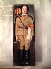 "1/6 Scale 12"" WWII German Figure"