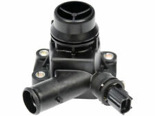 For Volvo S80 Engine Coolant Thermostat Housing Assembly Dorman 87269YQ