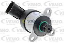Fuel Quantity Control Valve VEMO Fits VAUXHALL OPEL Movano Mk II A 4420513 part