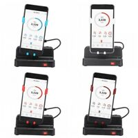 Phone Shaker/Walker Go Automatic Step Earning Swing Steps Counter GO