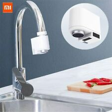 Xiaomi ZAJIA Automatic Sense Infrared Induction Water Saving Device For Kitchen