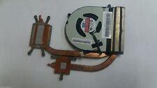 cpu cooler heatsink and fan Lenovo Thinkpad Edge E455 SH40F83243 04X4898