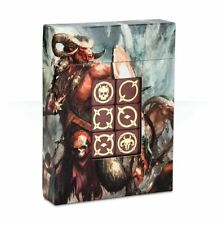 Beasts of Chaos Dice (20 Würfel) Games Workshop Warhammer Age of Sigmar Dices