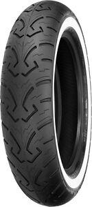 SHINKO 250 WW 130/90-16 Rear Bias WW Motorcycle Tire 74H 4PR MT90-16