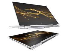 "HP Spectre x360 Tactile 13,3"" FHD Intel Core i7-8550U, SSD 256Go, 8Go RAM NEUF"