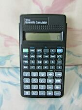 Royal #101 Scientific Calculator 10 Digit Math Science Functionality