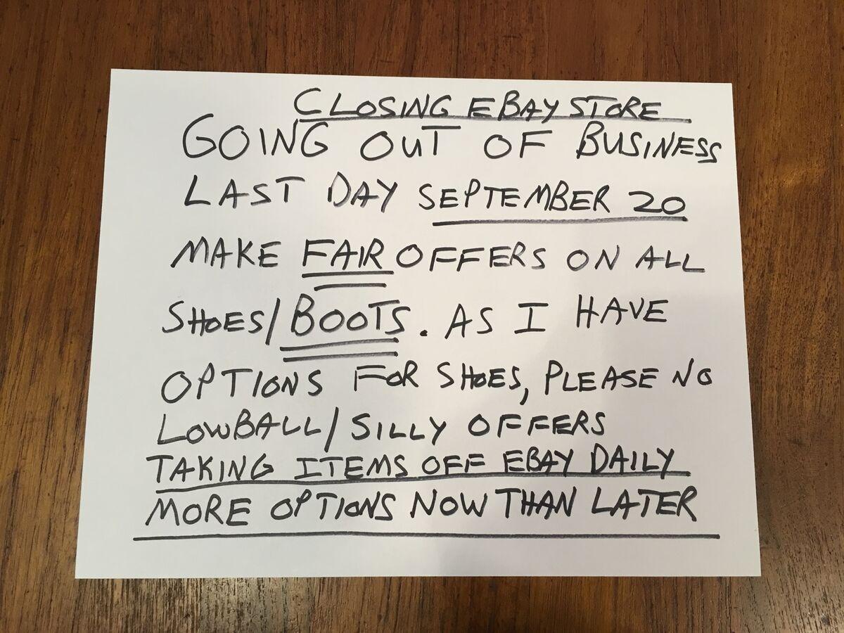 ruki-dianne Quality Shoes