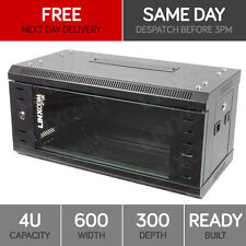 Server Racks, Chassis U0026 Patch Panels | EBay