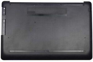 L48405-001 HP 17-BY1053DX 17T-BY 17Z-CA100 17Z-CA 17-CA Series  Bottom Base Case