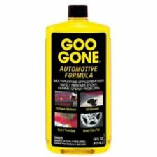 Goo Gone Automotive Multi-Purpose Cleaner, 16 oz. 2083