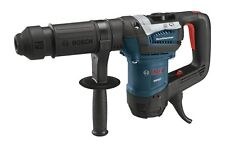 Bosch Dh507 Sds Max Demolition Hammer