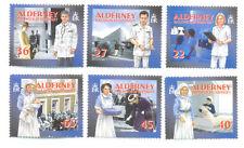 Alderney-2001 Healthcare mnh-Nursing