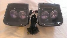 Blacktie motors Classic flush headlight kit. First gen rx-7 Sa SA22c 79-85 rx7