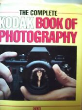 Kodak Complete Book of Photography,Unnamed