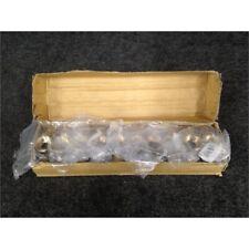 Merrill PRVNL75100 Brass Pressure Relief Valves, 3/4