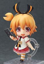 Nendoroid 388 Akari Taiyo Day Break Illusion Good Smile Company