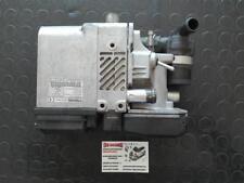 Riscaldatore Webasto per Bmw E46 136cv