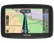 TomTom Start 52 EU GPS-Navigationsgerät NEU&OVP
