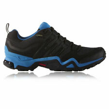 adidas Walking Athletic Shoes for Men