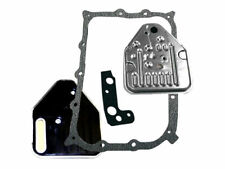 For Lincoln Continental Automatic Transmission Filter Kit 87372VY