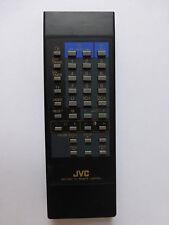 JVC Tv Telecomando RM-C620 per CS2180EK CS2180KM CS2180M CS2190EK