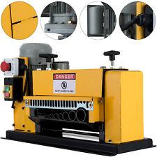 Kabelschälmaschine 38mm Kabel Abisoliermaschine 1.5-38mm Portable Kupfer Hot