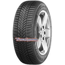 PNEUMATICI GOMME SEMPERIT SPEED GRIP 3 XL FR 215/50R17 95V  TL INVERNALE