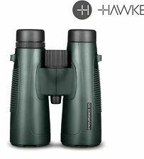 Hawke Endurance ED 12x50 - 36211 - Green Binoculars