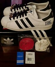 f640e939e9 Adidas Superstar 80s