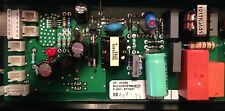 REPAIR ONLY!!! Eurocave Winecooler All Control Boards