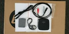 Bose sound touch wireless link adapter #422921