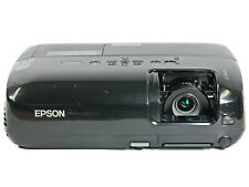 Epson EX50 3LCD Projector 2200 Lumens HD 1080i HDMI-adapter Remote bundle
