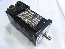 Fadal 5275 Brushless Servo Motor 615 Rated Current 5000rpm 6 Poles Xlnt