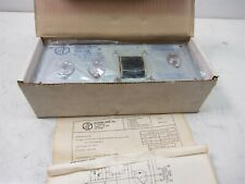 Power One HBAA-40W Power Supply International Series Laboratory Test Unit NOS