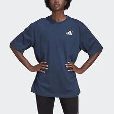 adidas Mandala Badge of Sport Graphic Tee Women's