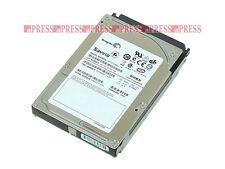 Seagate Savvio 10k.1 Ultra320 SCSI 73gb ST973401LC