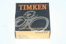 Timken 2MM9111.WI.DUM Super Precision Bearings (7011.CTRDUMP4S)  * NEW *