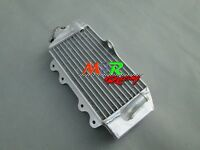 fit for YAMAHA YZ85 2002-2011 03 04 05 06 07 08 09 10 ALL Aluminum Radiator new