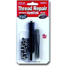 Helicoil 5528-3 - Fine Thread Repair Kit - 10-32 x .285