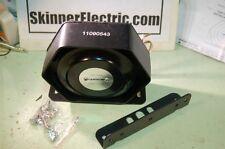 CARSON CSP-100B Siren Speaker