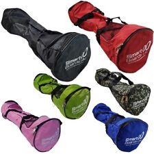 "Bag for 6.5"" Hoverboard Sweg Waterproof Carry Bag Self Balance Scooter **UK**"