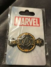 Disney Avengers Pin 2017