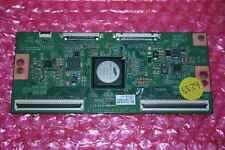 Panasonic-retiene 480 qnss - 3D-U01, 14Y _ j 1 Fu 13 TMGC 4LV0.0, TX-48CX350B, TX48CX350B, T -