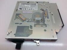 Apple MacBook ODD SATA 8X DVD SUPER MULTI 9.5MM SLOT LOADING UJ898